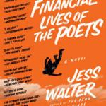 Financiallives_-210