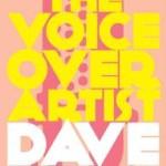 voiceover_artist_cover_alban_fischer