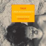 Talk_1024x1024-1